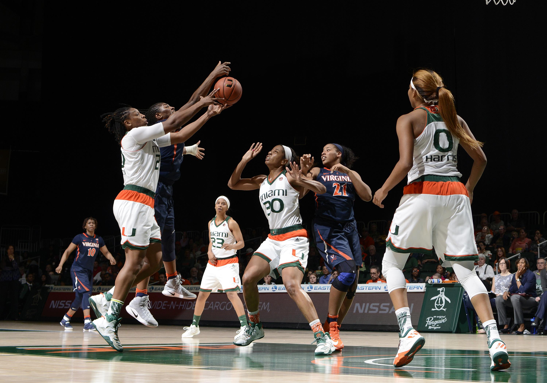 omens basketball ros gallery - HD3000×2100